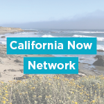California Now Network