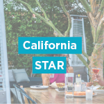 California STAR