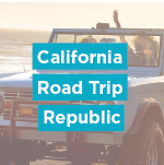 Road Trip Republic