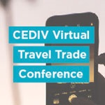 CEDIV Congress