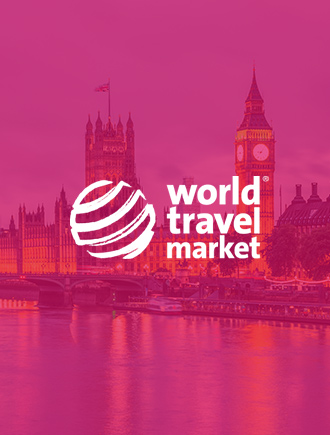 World Trade Marketing London