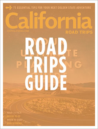 Road Trips Guide 19/20