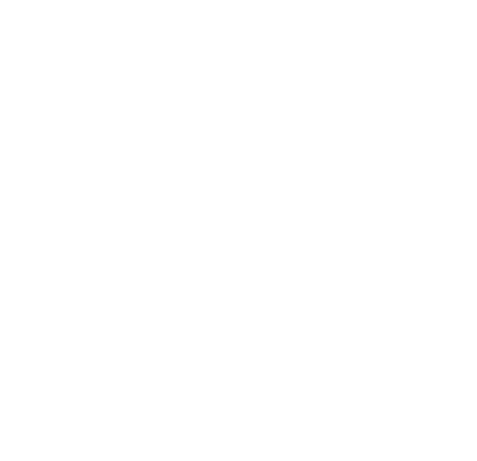Global Ready China Logo - white.
